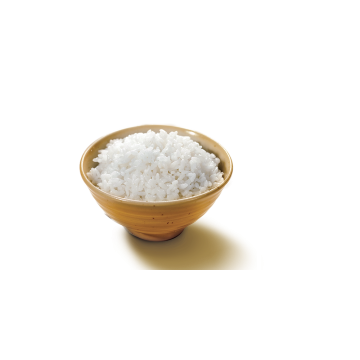 White Rice  (5days)